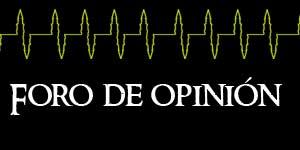 foro-de-opinion1