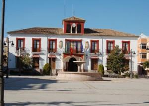 12-2010-ayuntamiento