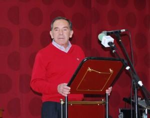 3-2011-presentacion-jose-ropero