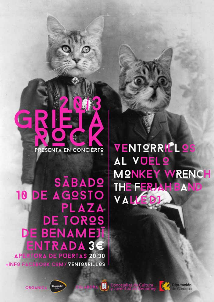 2013--7--grieta-rock