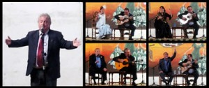 2013--10-partia-flamenca