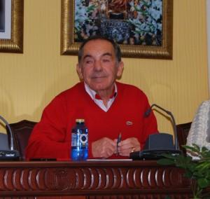 2014--1--renuncia-alcalde