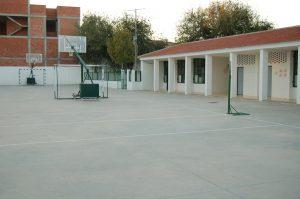 125--Colegio