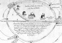 La Dehesa de Tomillos: la primera compra del fundador de Benamejí en Andalucía