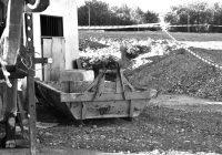 Aprobada una ordenanza de gestión de residuos de obras