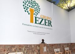 Un pionero centro de Estudios Socioeducativos se instala en Benamejí